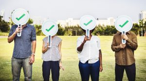 vote électronique comment ça marche