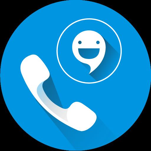 CallApp truecaller alternative iphone