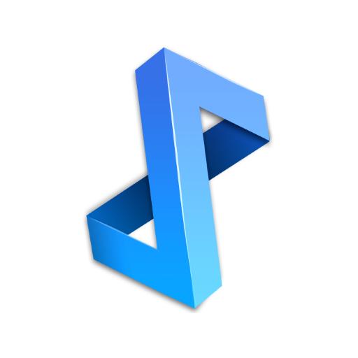 DoubleTwist Music Lecteurs Musique Android