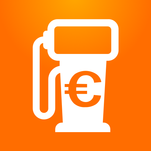 Essence&CO application mobile pour voiture