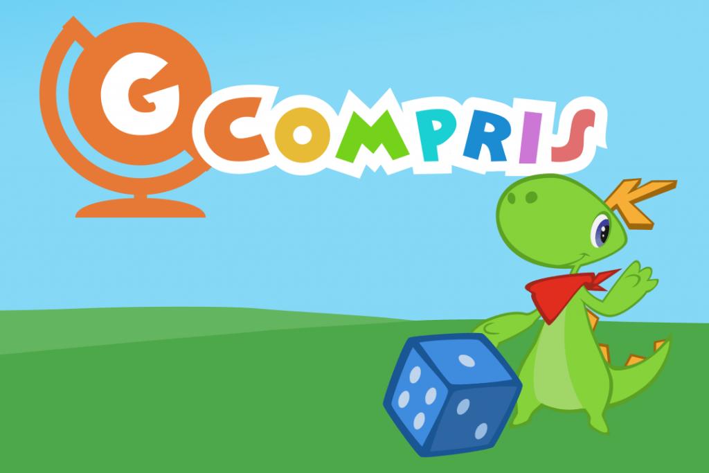 Gcompris logiciels éducatifs gratuits à télécharger