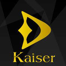 KaiserTone Audio Player