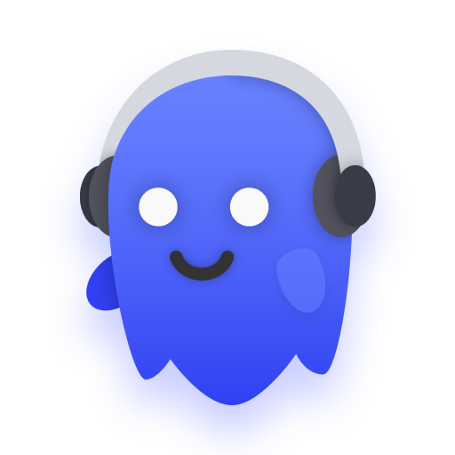 Nyx Music Player meilleur lecteur mp3 android