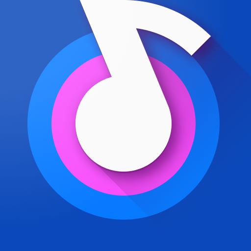 Omnia Music Player lecteur audio mp3
