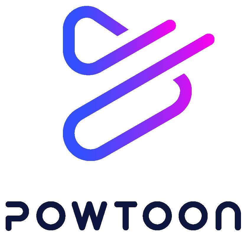 Powtoon Logiciel de présentation gratuit en ligne