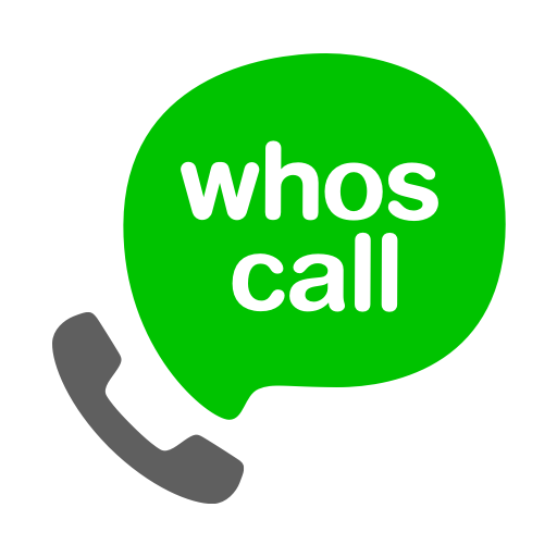 WhosCall alternatives Truecaller