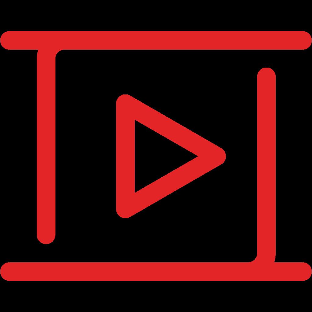Zoho Show logiciel de présentation animé gratuit