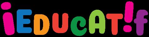 iEducatif logiciels éducatifs libres et gratuits