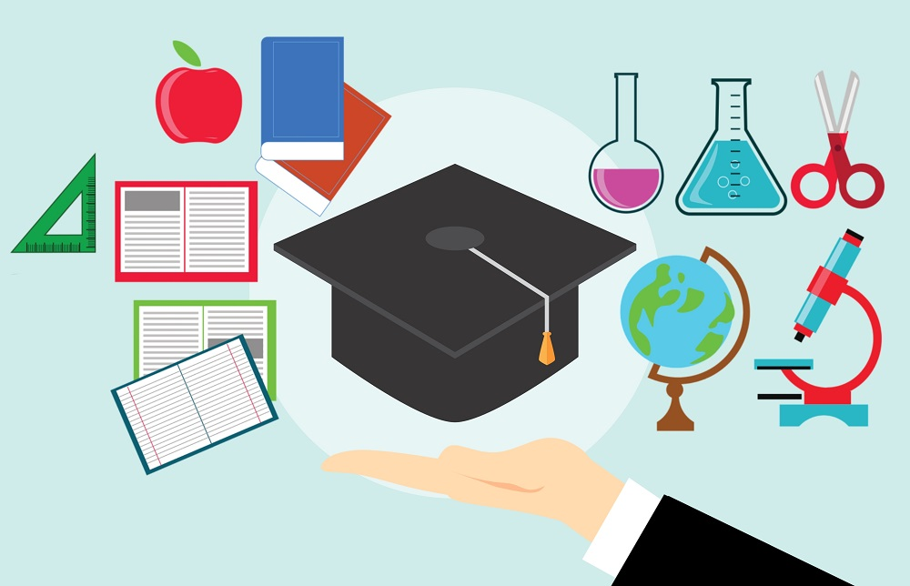 meilleurs moteurs de recherche de publications académiques