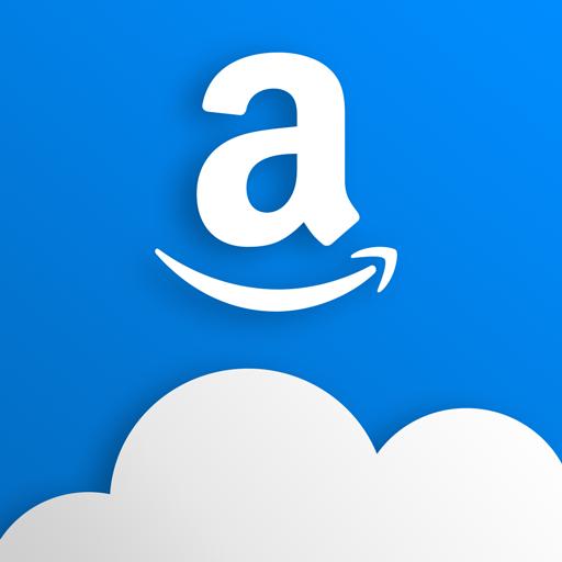 Amazon Drive meilleur cloud gratuit