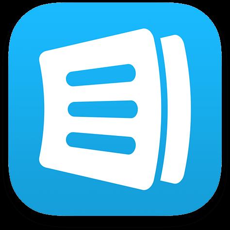 AnyList application gratuite liste de courses
