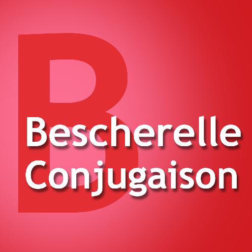Bescherelle apprendre la conjugaison