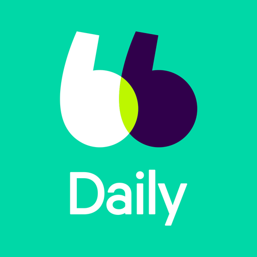 BlaBlaCar Daily