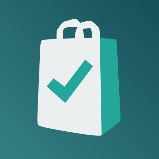 Bring créer une liste de courses