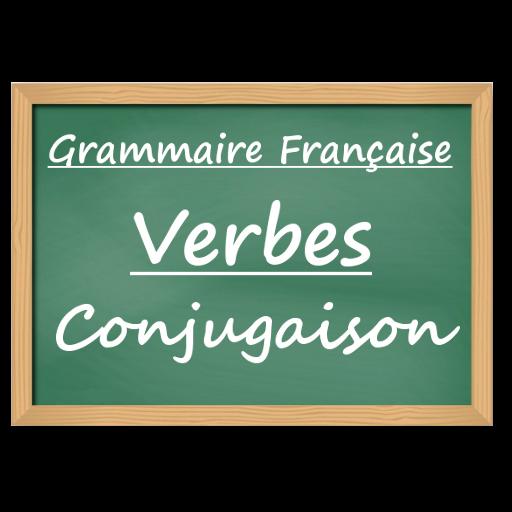 Conjugueur & Formateur des Verbes Français