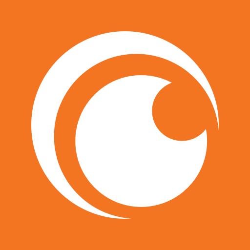 Crunchyroll application pour regarder anime gratuit