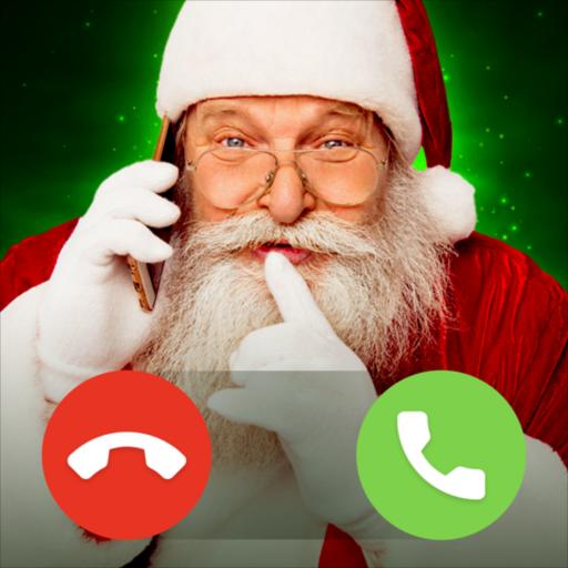 Faux Appel du Père Noël