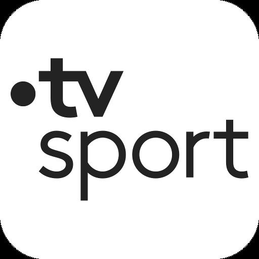 France TV sports