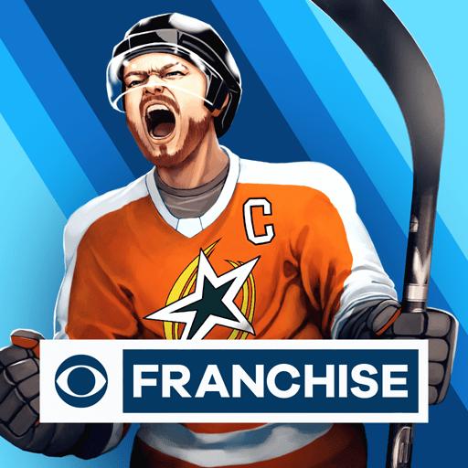 Franchise Hockey