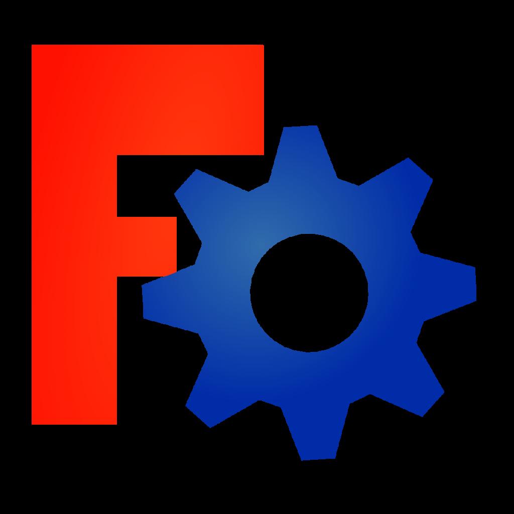 FreeCAD logiciel gratuit pour dessiner des plans