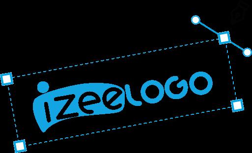 Izeelogo