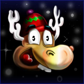 Messages et sonneries de Noël pour fêter Noël