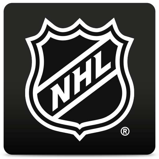 NHL News Feed comment écouter le match du canadien en direct