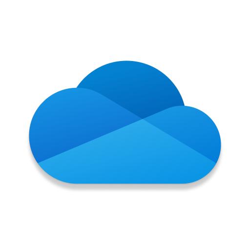 OneDrive cloud gratuit