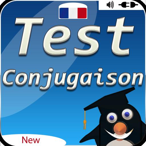 jeu de conjugaison exercice de conjugaison verbe