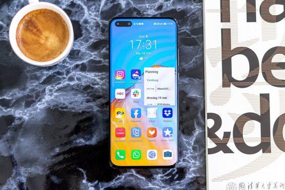 meilleures applications de Huawei AppGallery