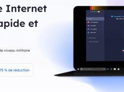 télécharger iTop VPN gratuit