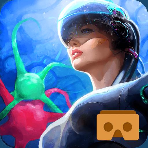Inmind VR télécharger jeux vr gratuit