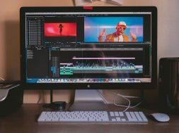 meilleures chaînes YouTube pour apprendre le montage vidéo